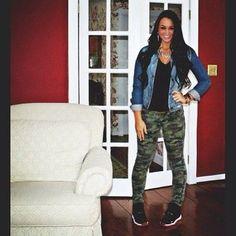 Jordans On Pinterest | Jordan Outfits Air Jordans And Swag