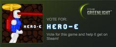 Indie, Studios, How To Get, Hero, Heroes, India