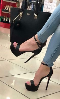 Women High Heels Sneakers Shoes For Womens Orange High Heels Green High Heels Women High Heels Gold High Heel Sandals, High Heel Sneakers, Sneaker Heels, Platform High Heels, High Heels Stilettos, Strappy Heels, High Heel Boots, Shoes Heels, Orange High Heels
