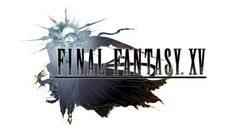 'Final Fantasy XV': Square Enix To Release 10,000 Additional Ultimate Collector's Editions