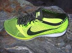 cheap for 2014 winter! Nike Id Shoes, Nike Free Shoes, Running Shoes For Men, Sports Shoes, Nike Fuel Band, Girls Wearing Jordans, Fleet Feet, Nike Flyknit Racer, Star Shoes