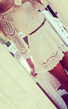 Have a dress very similar to this! Got it at kohls for around $15 (: