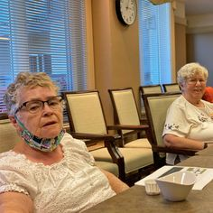 The best part about learning about carrots - Eating the carrots! We love our weekly Super Foods lecture here at Lake Bonavista Village Retirement Residence in Calgary! 😀🥕 #vervecares #community #staysafe #goodtimes #carrots Superfoods, Calgary, Good Times, Fashion, La Mode, Super Foods, Fashion Illustrations, Fashion Models