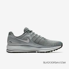 detailed look 80b7b 38190 Nike Jordan Super.Fly MVP Cement Grey White-Black Mens Basketball Shoes  Discount   gifts   Pinterest   Shoes, Basketball Shoes and Jordans