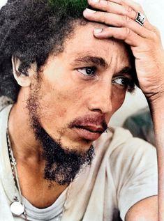 Reggae Music, Bob Marley, Blues, Rings For Men, Dreadlocks, Music, Men Rings, Dreads, Locs