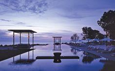 Amanyara Villas | Luxury Villas in Turks and Caicos