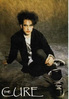 t C uploaded this image to 'Robert Smith Photos'.  See the album on Photobucket.