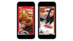La nueva app de Facebook solo para adolescentes.