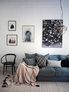 Home Design Ideas: Home Decorating Ideas Living Room Home Decorating Ideas Living Room The most beautiful living and decoration stories in December - Journelles Living Room Interior, Home Living Room, Living Room Decor, Living Spaces, Small Living, Interior Livingroom, Living Area, Living Room Inspiration, Home Decor Inspiration