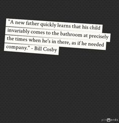 1522 Best Parenting And Family Images Thoughts Quote Life