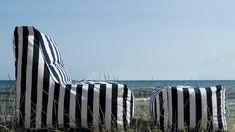 Bobos beanbag indoor or outdoor Bean Bag, Striped Pants, Indoor, Interior, Stripped Pants, Bean Bags, Striped Shorts, Floor Pouf, Stripe Pants