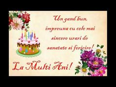 Birthday Wishes, The Creator, Youtube, Quotes, Home, Wishes For Birthday, Quotations, Quote, Birthday Greetings