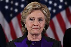 The one scenario that could still get Hillary into the White House   New York Post