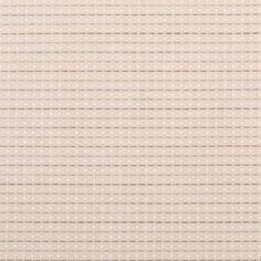 Sunbrella Pavilion Wheat 15354-152 Outdoor Upholstery Fabric - Sunbrella fabric  samples available