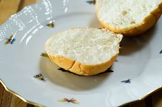 Marlboro Man's Second Favorite Sandwich | The Pioneer Woman Cooks | Ree Drummond