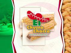 Hoy el antojo es un Churro relleno de nutella de El Churro Charro Eventos en #sanjuanshoppingcenter #bavaro #puntacana