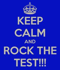 29 Keep Calm Testing ideas | keep calm, keep calm quotes, calm quotes