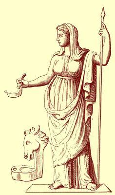 49 Ideas De Mitologia Grecorromana Mitología Mitologia Griega Arte