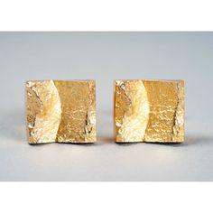 Björn Weckström, LAPPONIA. Gold Rings, Jewelry, Jewlery, Jewerly, Schmuck, Jewels, Jewelery, Fine Jewelry, Jewel