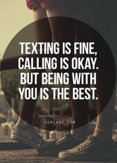 100 Awesome Cute Love Quotes My Love Sensational Breakthrough 94
