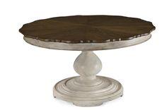 Douglas Extendable Dining Table