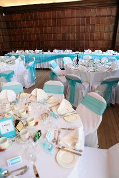 Hall Place Wedding Photography