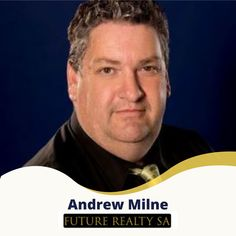 Thinking of buying, selling, or renting, contact Andrew Milne for a free market appraisal! Free Market, Renting, Property For Sale, Real Estate, Marketing, Style, Swag, Real Estates, Outfits