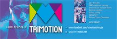 banner TRIMOTION 3m x 1m 08/02/2017 jan c