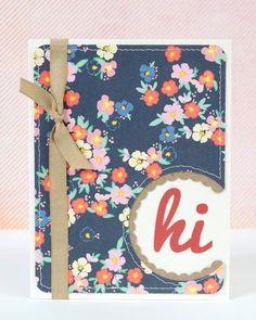 cute little journal