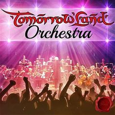 Tomorrowland Orchestra WAV MiDi AUDiOSTRiKE | 17/07/2015 | 286 MB Tomorrowland Orchestra is a unique new orchestral pack. This high quality sample pack de