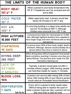 Limits Of The Human Body! Limits Of The Human Body!,Promts & Writing Limits Of The Human Body! Related posts:The Ultimate Survivor Skill Set That Every Prepper Needs – excalibur - Let's. Book Writing Tips, Writing Resources, Writing Help, Story Writing Ideas, Writing A Novel, Writing Websites, Picture Writing Prompts, Story Prompts, Fiction Writing