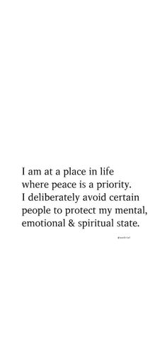 Be deliberate in protecting your heart and soul Peace Quotes, Wisdom Quotes, Words Quotes, Quotes To Live By, Me Quotes, Motivational Quotes, Inspirational Quotes, Sayings, Irish Quotes