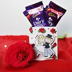 As far as comfort foods go, chocolate surely has to rank somewhere around the top. It is consumed by millions around the globe, and it is also a popular choice of gift for occasions such as...