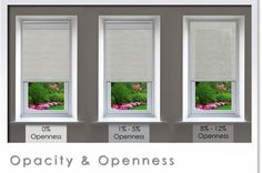 Beautiful Window Roller Solar Shades for UV protection and beautiful light your home www.OCWindowShades.com 949 922-8040 Norman Shutters, Window Roller Shades, Wood Composite, Solar Shades, Window Styles, Beautiful Lights, Window Treatments, Windows, House