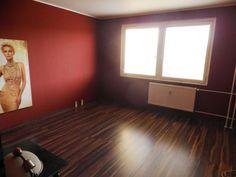 byt v kľudnej časti - Ťahanovce Curtains, Home Decor, Blinds, Decoration Home, Room Decor, Draping, Home Interior Design, Picture Window Treatments, Home Decoration