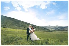 utah wedding photographer | Waldorf Astoria Park City Utah  | www.baciophotography.com