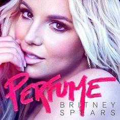 Britney Spears | Perfume