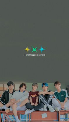 © by aephithelieum Kpop Backgrounds, Chines Drama, Whatsapp Wallpaper, Universal Music Group, Latest Albums, Wallpaper Quotes, Wallpaper Lockscreen, Your Music, Lock Screen Wallpaper