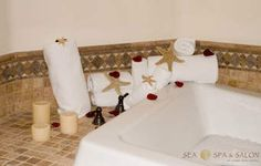 Full Body Massage with Jacuzzi Bath, Steam Shower  Exactly what you've been looking for Friendly and sweet staff  you to enjoy relaxing bodywork amongst relaxing music  Call +91 9205404476 Location : Rajouri Garden, New Delhi-110027  http://www.nicedeals.co.in/spa-massage-centres-in-rajouri-g…
