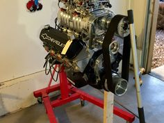 Find Race Cars and Parts Engines For Sale, Race Cars, Bbc, Engineering, Racing, Trucks, Auto Racing, Truck, Lace