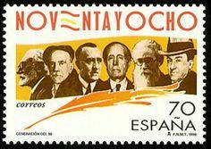 """El grupo del 98. Entrada """"Significación literaria del 98. El estilo"""" (27-12-14), en el blog """"Littera"""". Enlace: http://litteraletra.blogspot.com.es/2014/12/significacion-literaria-del-98-el-estilo.html"""