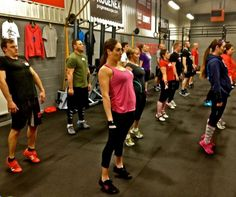 20 Tips That Will Make You Better at Olympic Weightlifting   Breaking Muscle
