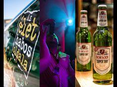 BORSODI Sörgyár Zrt. rendezvény | Imre Bellon Photography Event Photography, Corporate Events, Champagne, Drinks, Bottle, Creative, Drinking, Beverages, Corporate Events Decor