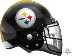 5a0d769c 83 Best Sports stuff images in 2019 | Pittsburgh Steelers ...