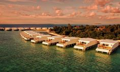 AMILLA IS AN INTIMATE TIMELESS PLACE. NOT ABOUT TREND, BUT ABOUT LIFESTYLE #Maldives #amilla