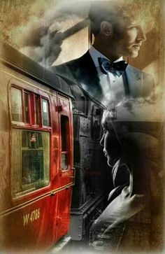 A confident and a lost Chance meeting by the train station post Clashing of their eyes One ice cold and one warm emeralds Accidental connection of the two Question arise if they should take a risk or continue on their own