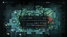 MN8 ...... the online portfolio of Jake Sargeant.