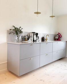Quirky Home Decor .Quirky Home Decor Quirky Home Decor, Home Decor Kitchen, Kitchen Furniture, Kitchen Interior, Cheap Home Decor, Home Kitchens, Target Home Decor, Cheap Rustic Decor, Decorating Kitchen