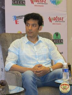 Sholoana Bangaliana exclsuive interview of actor Tota Roy Chowdhury on his acting experience in upcoming Bollywood film Indu Sarkar.