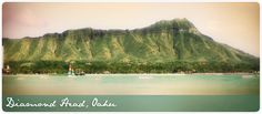 Oahu Activities Main Site - get ideas, book activities and plan your trip to Oahu, HI
